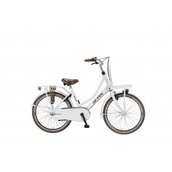 Altec Dutch 24 inch transportfiets Ghost Blue