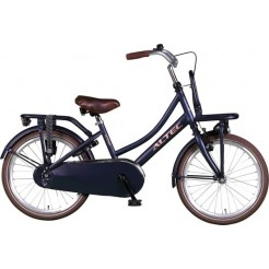 Altec Urban 20 inch Transportfiets Jeans Blue 2018
