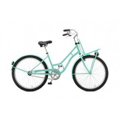 Avalon F417 Lotus beachcruiser D43 Mintgreen